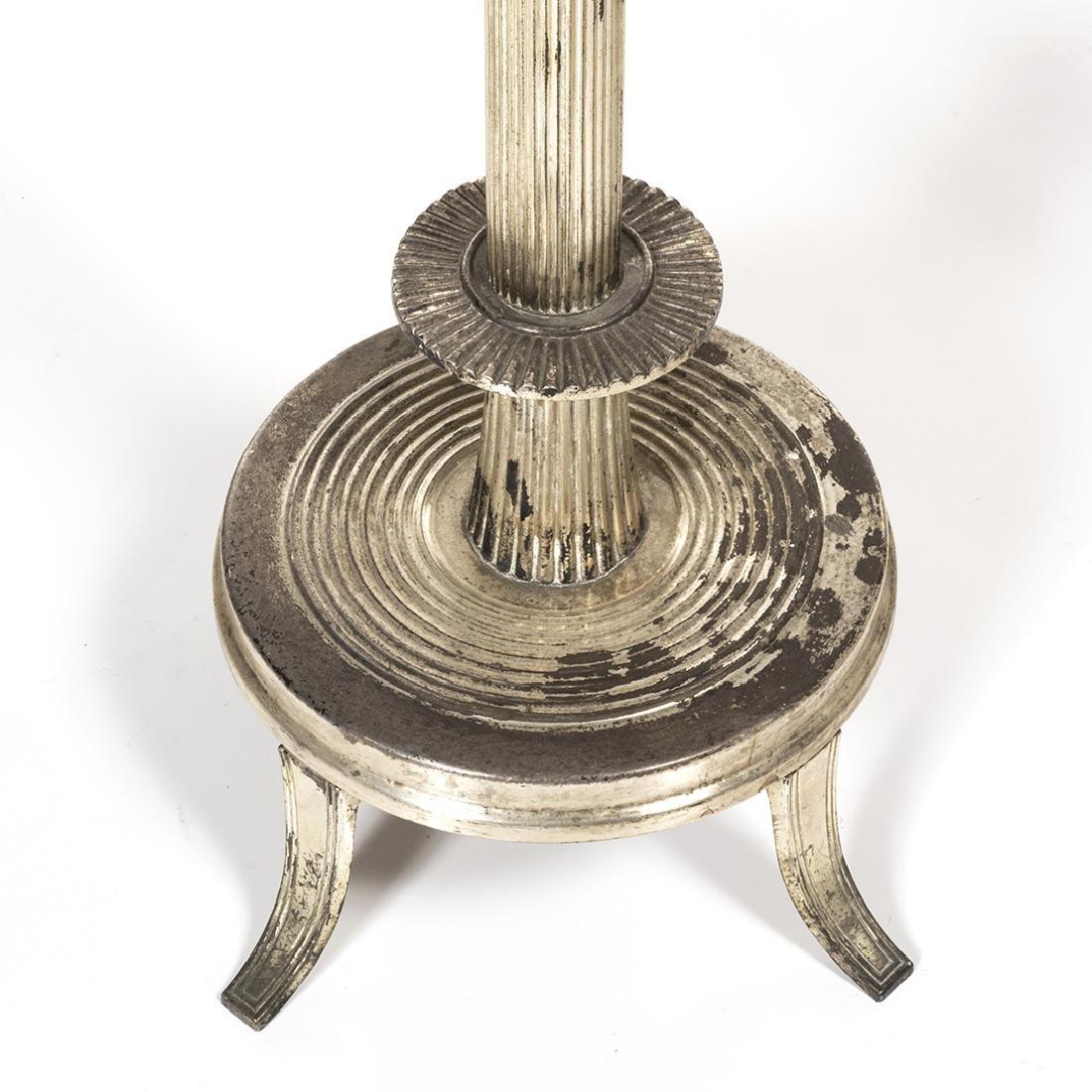 Tommi Parzinger Floor Lamps (2) - 5