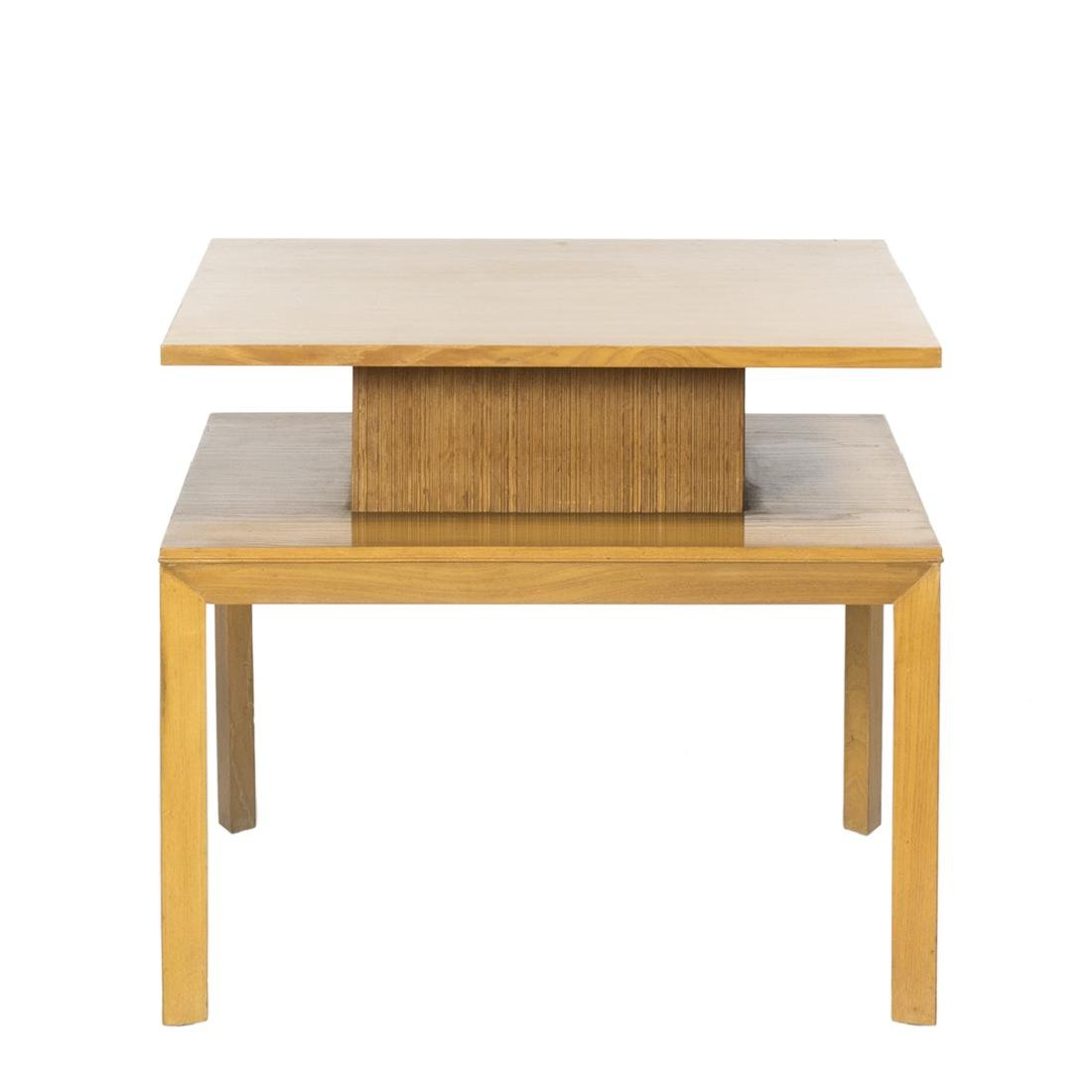Paul Frankl Table