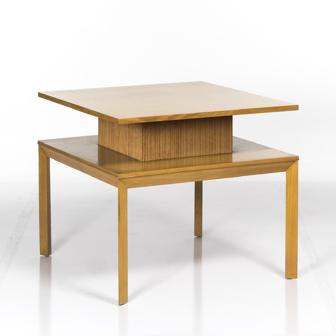 Paul Frankl Table - 2