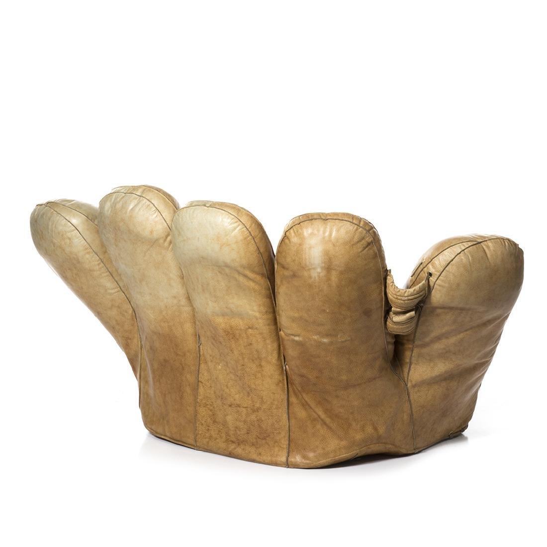 Stendig Joe Chair - 2