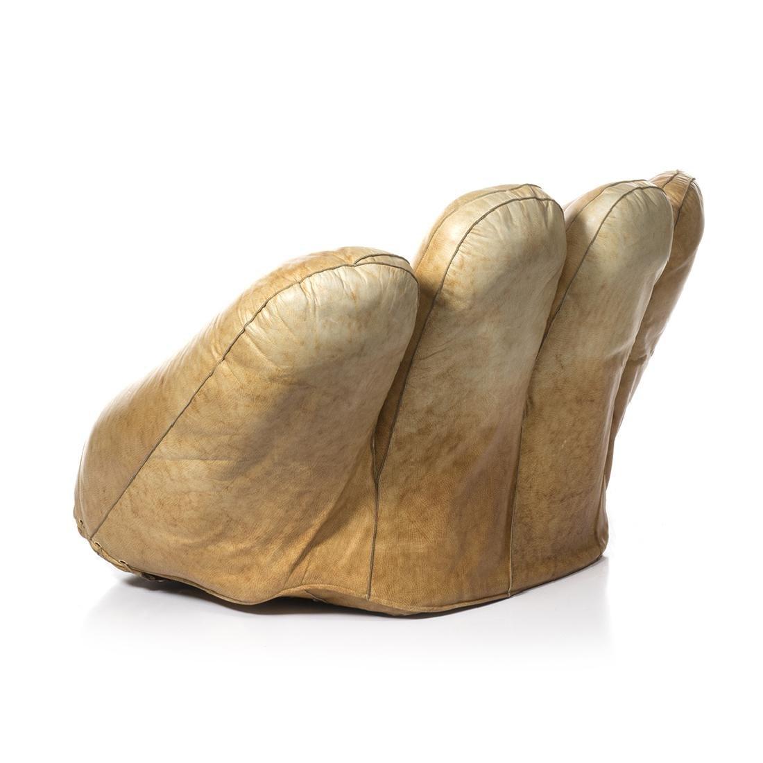 Stendig Joe Chair - 3