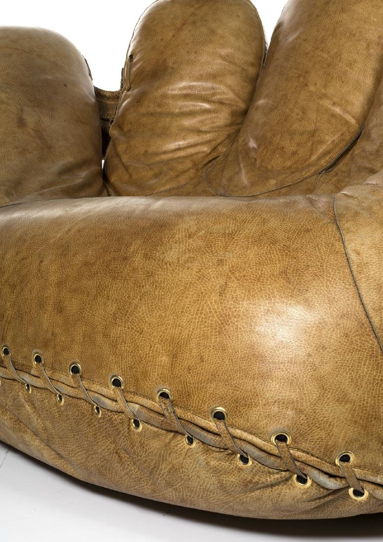 Stendig Joe Chair - 5