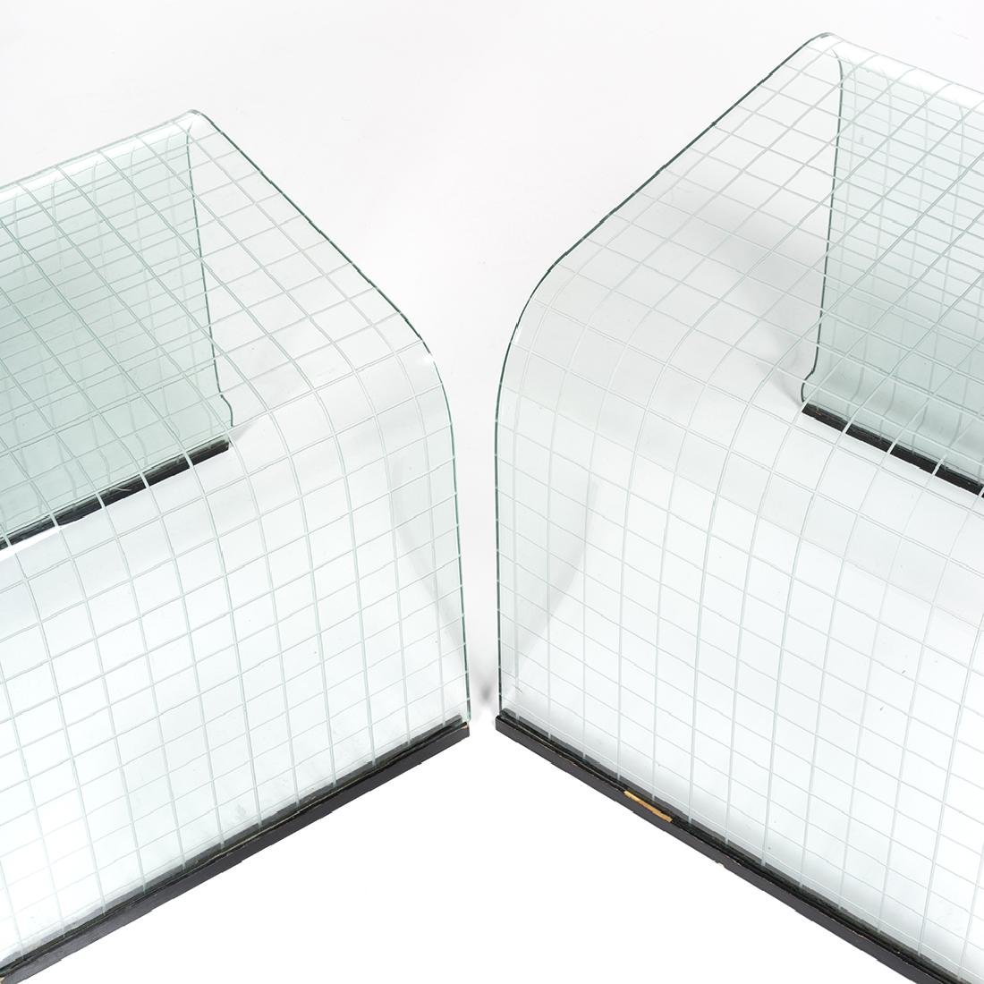 Angelo Cortesi Side Tables (2) - 3