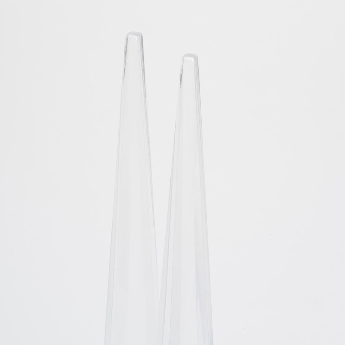 Ritts Astrolite Obelisks (2) - 2