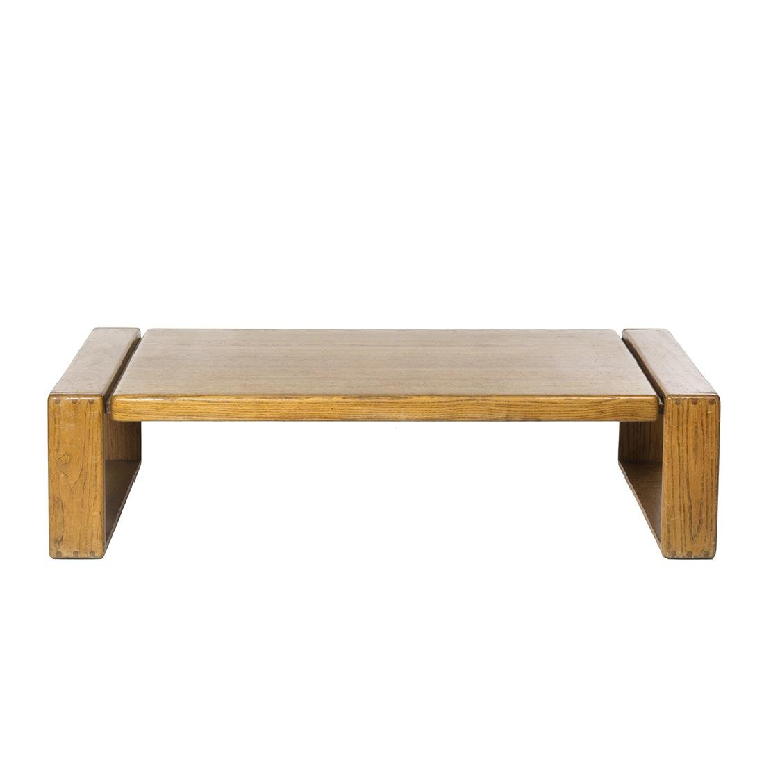 Lou Hodges Coffee Table