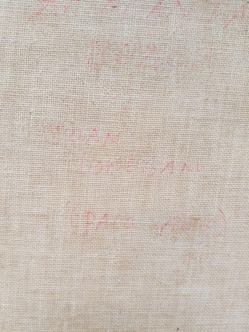 R. Delaunay Abstract - 6