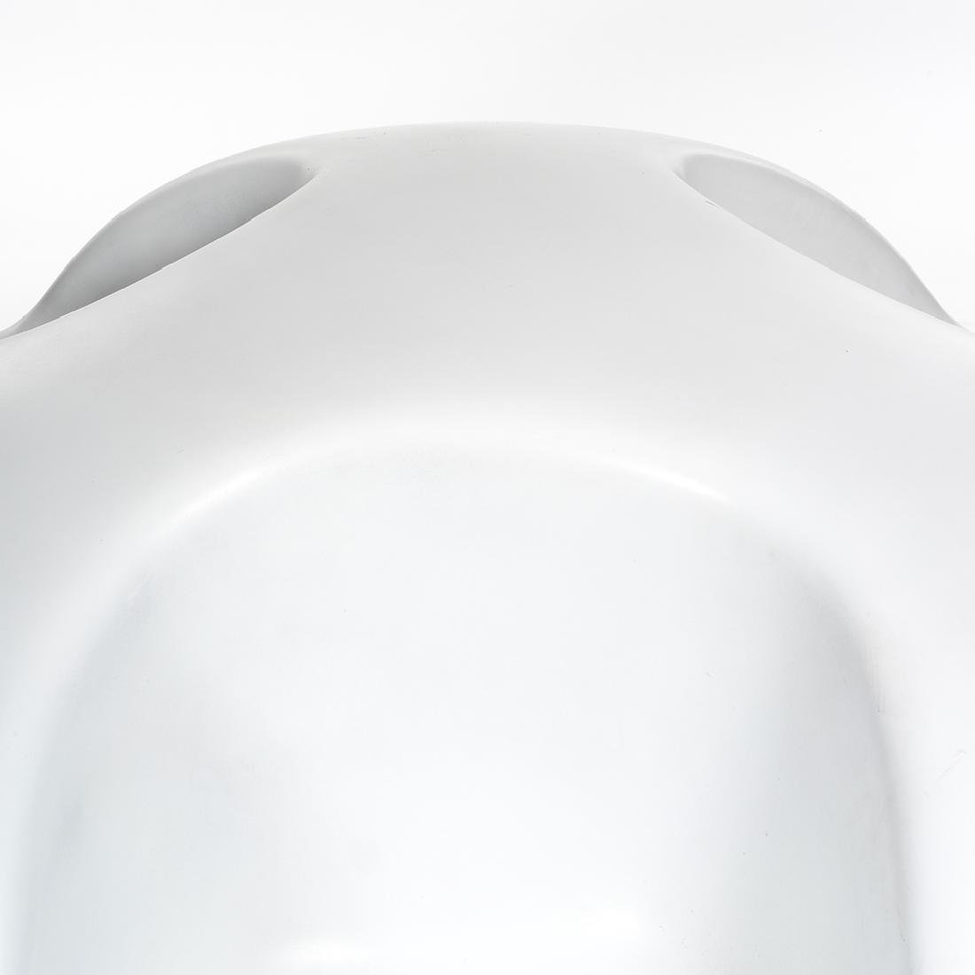 Fiberglass Pod - 3