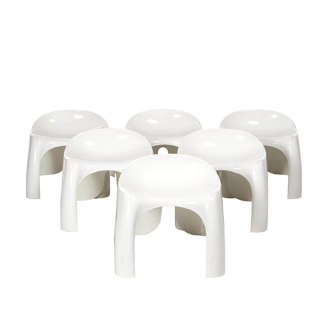 Stacy Dukes Efebo Stools (6)
