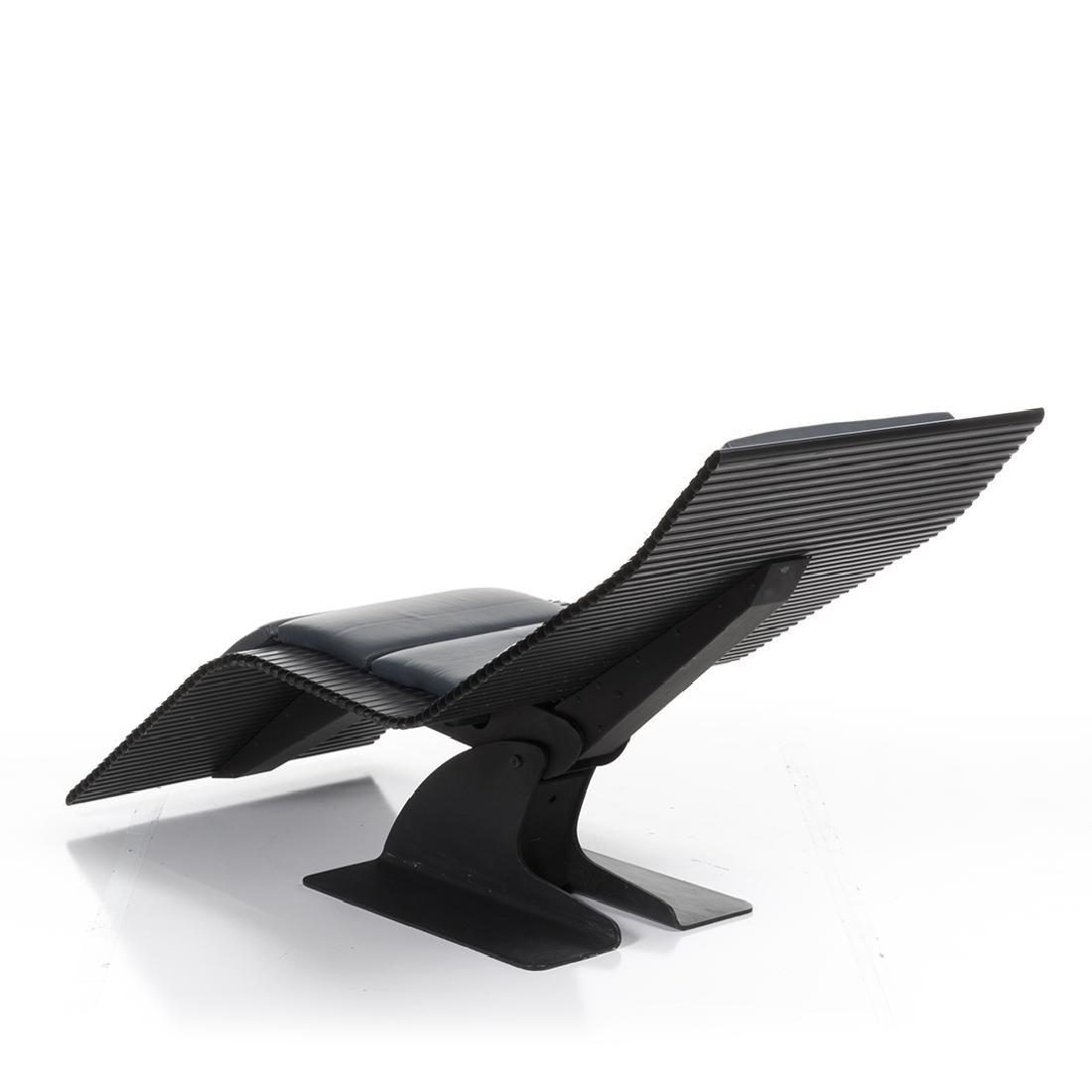 Star Trek Chaise - 4