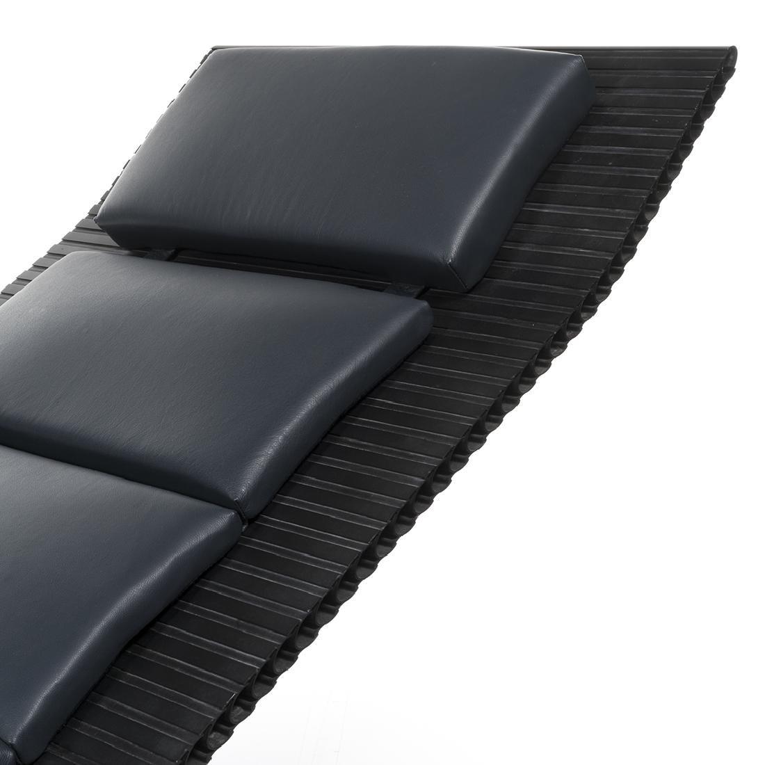 Star Trek Chaise - 5