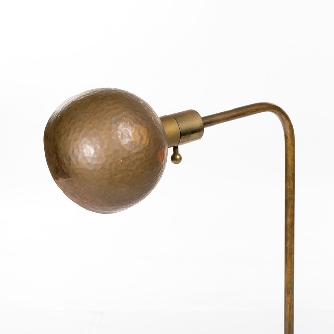 Cedric Hartman Style Floor Lamp - 2