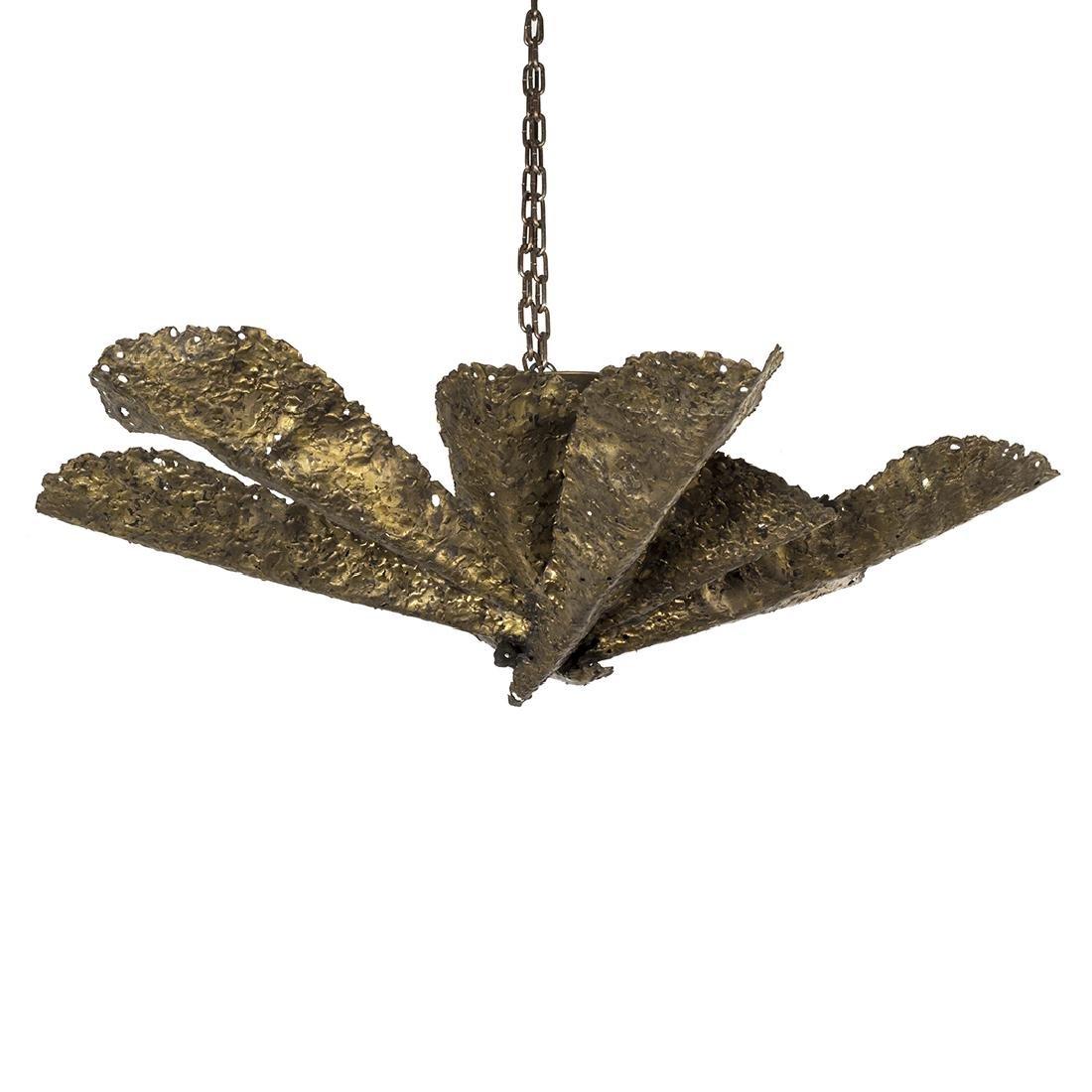 Tom Green Ceiling lamp - 2
