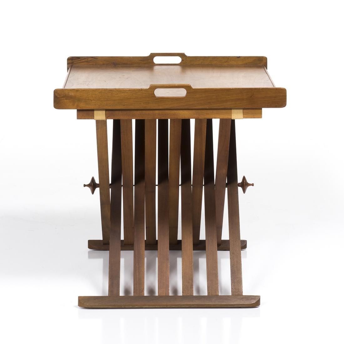 Kipp Stewart and Stewart MacDougall Tray Table - 2