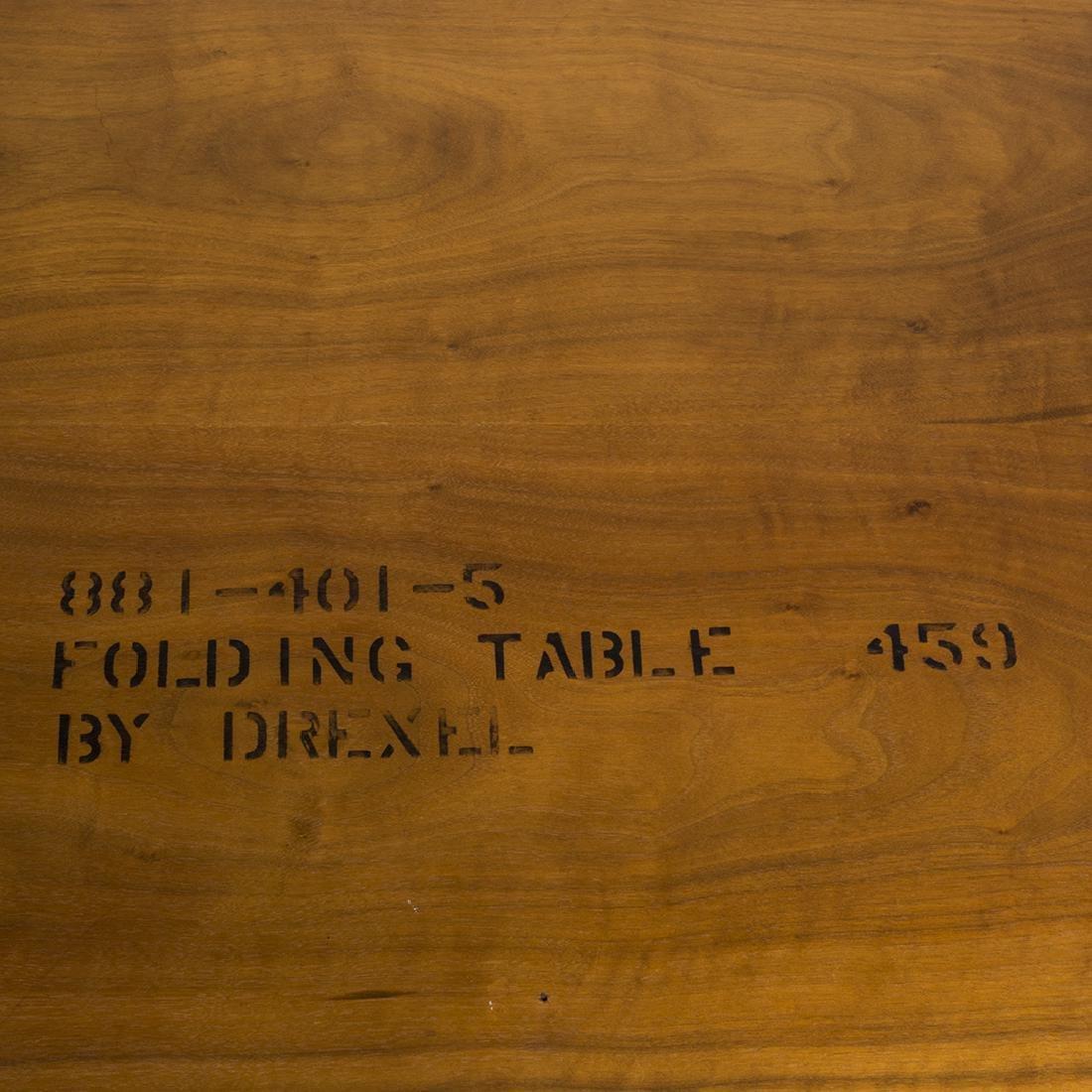 Kipp Stewart and Stewart MacDougall Tray Table - 5