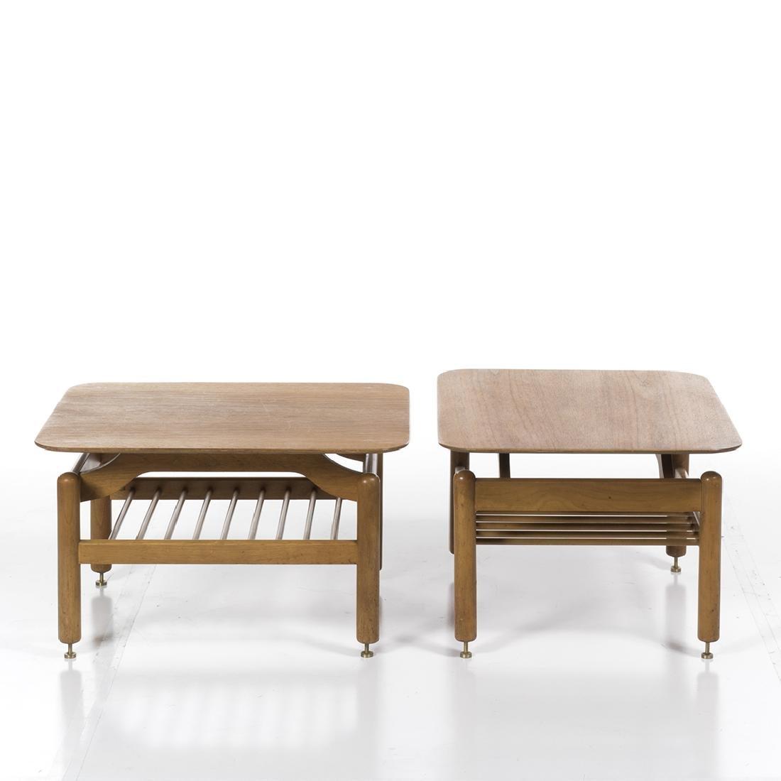 Greta Grossman Tables (2) - 2