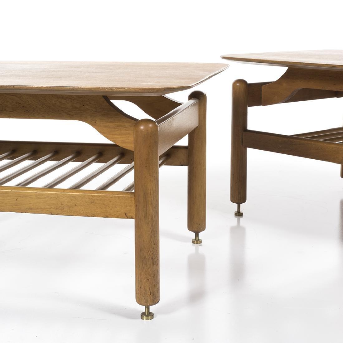 Greta Grossman Tables (2) - 4