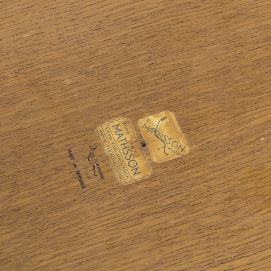 Greta Grossman Tables (2) - 5