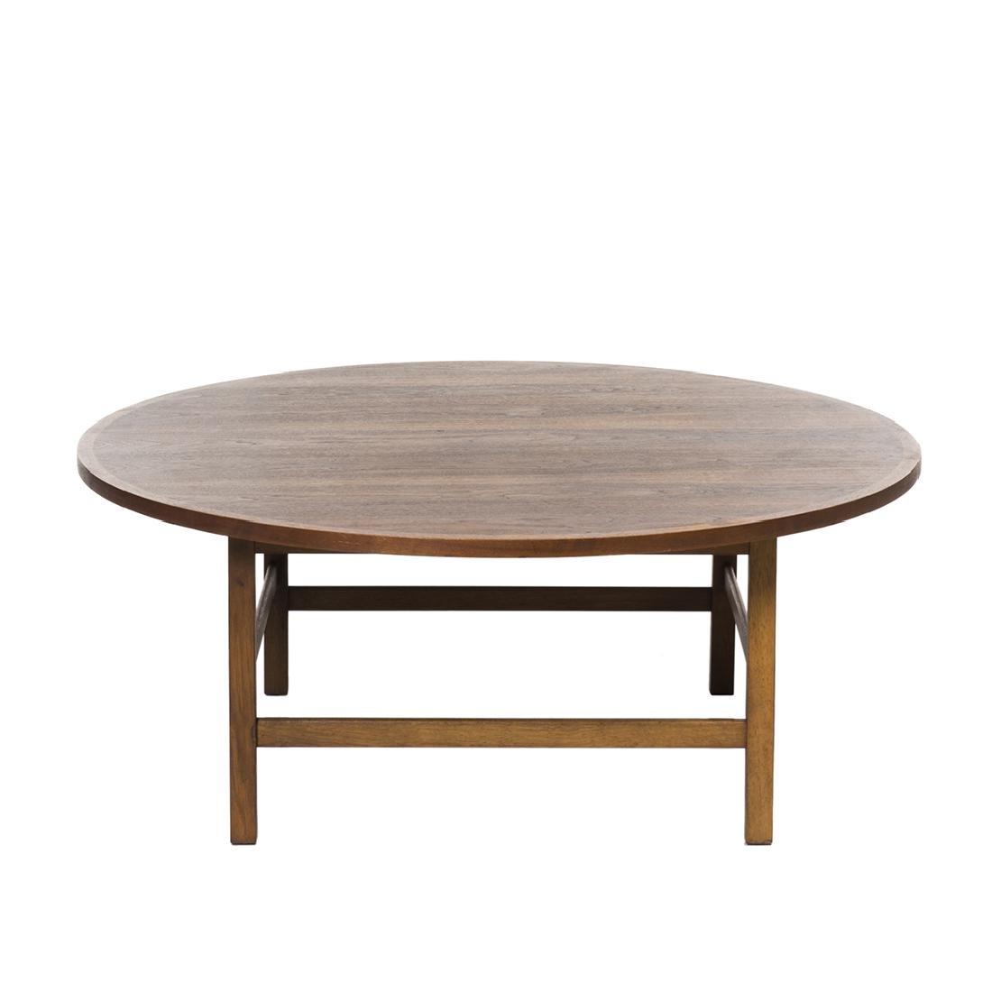Paul McCobb Coffee Table