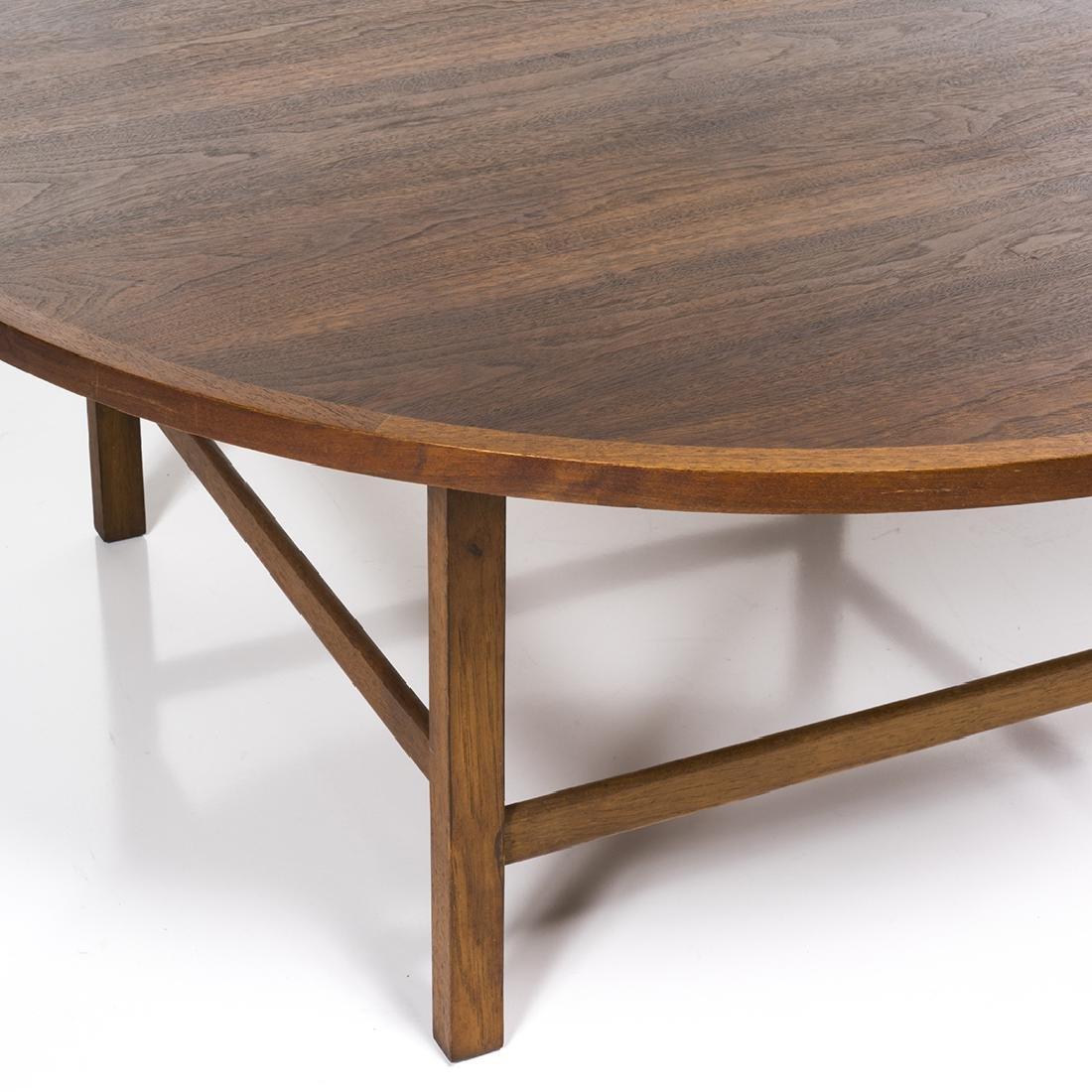 Paul McCobb Coffee Table - 4