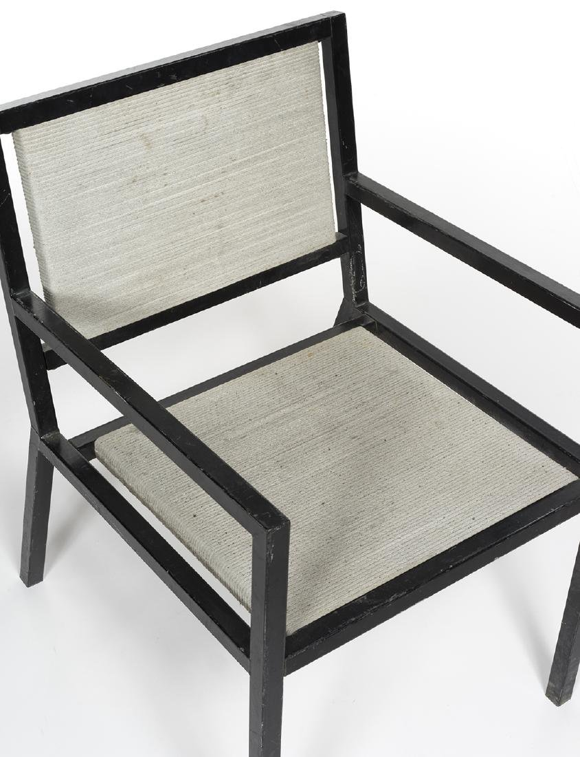 Van Keppel and Green Armchair - 5