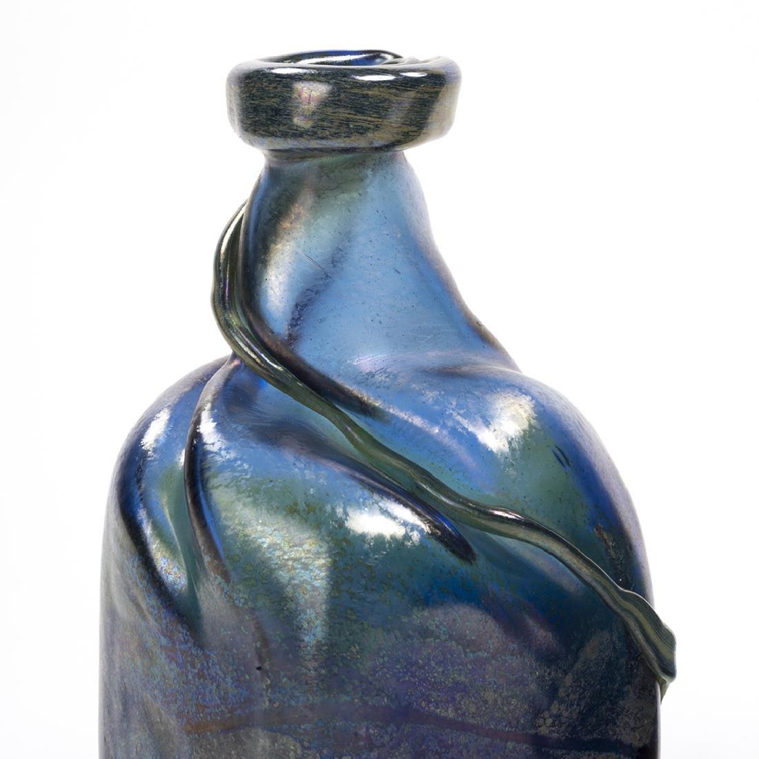 Kim Newcomb Glass Vessels - 4