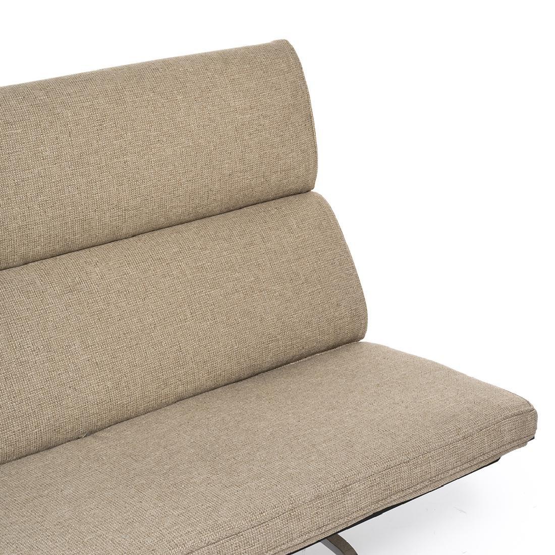 Eames Compact Sofa - 5