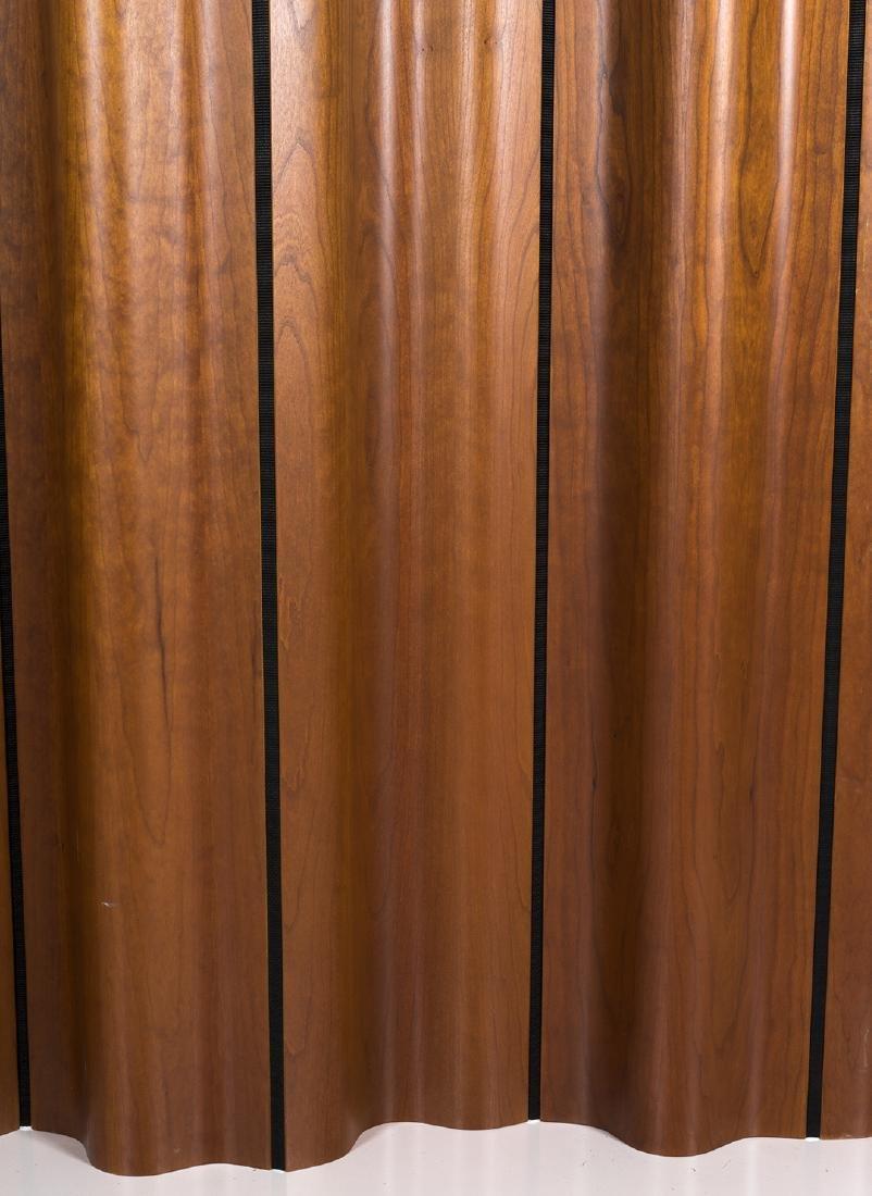 Charles Eames Six Panel Screen - 2