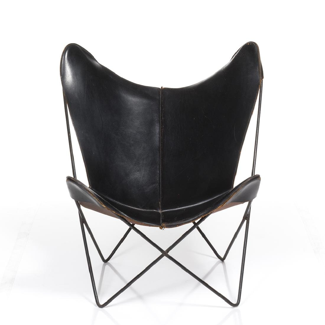 Jorge Hardoy Butterfly Chair - 2