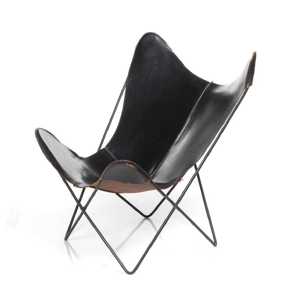 Jorge Hardoy Butterfly Chair - 3
