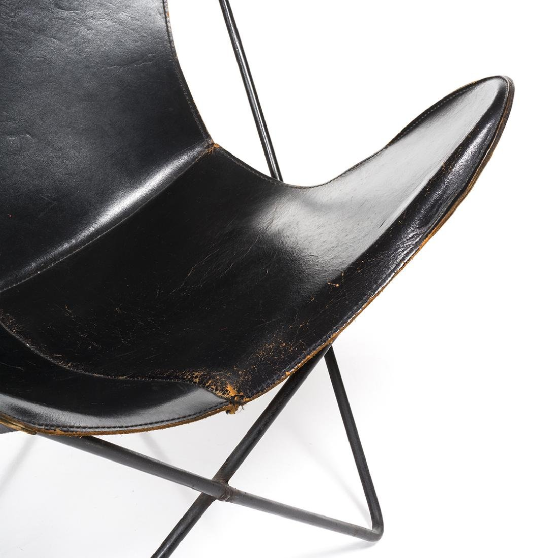 Jorge Hardoy Butterfly Chair - 6