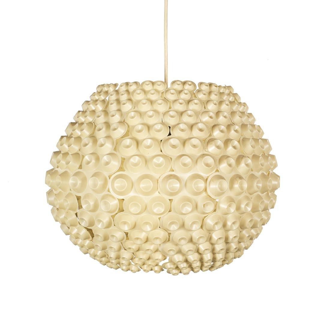 Nelson Lantern Series Pendant Lamp