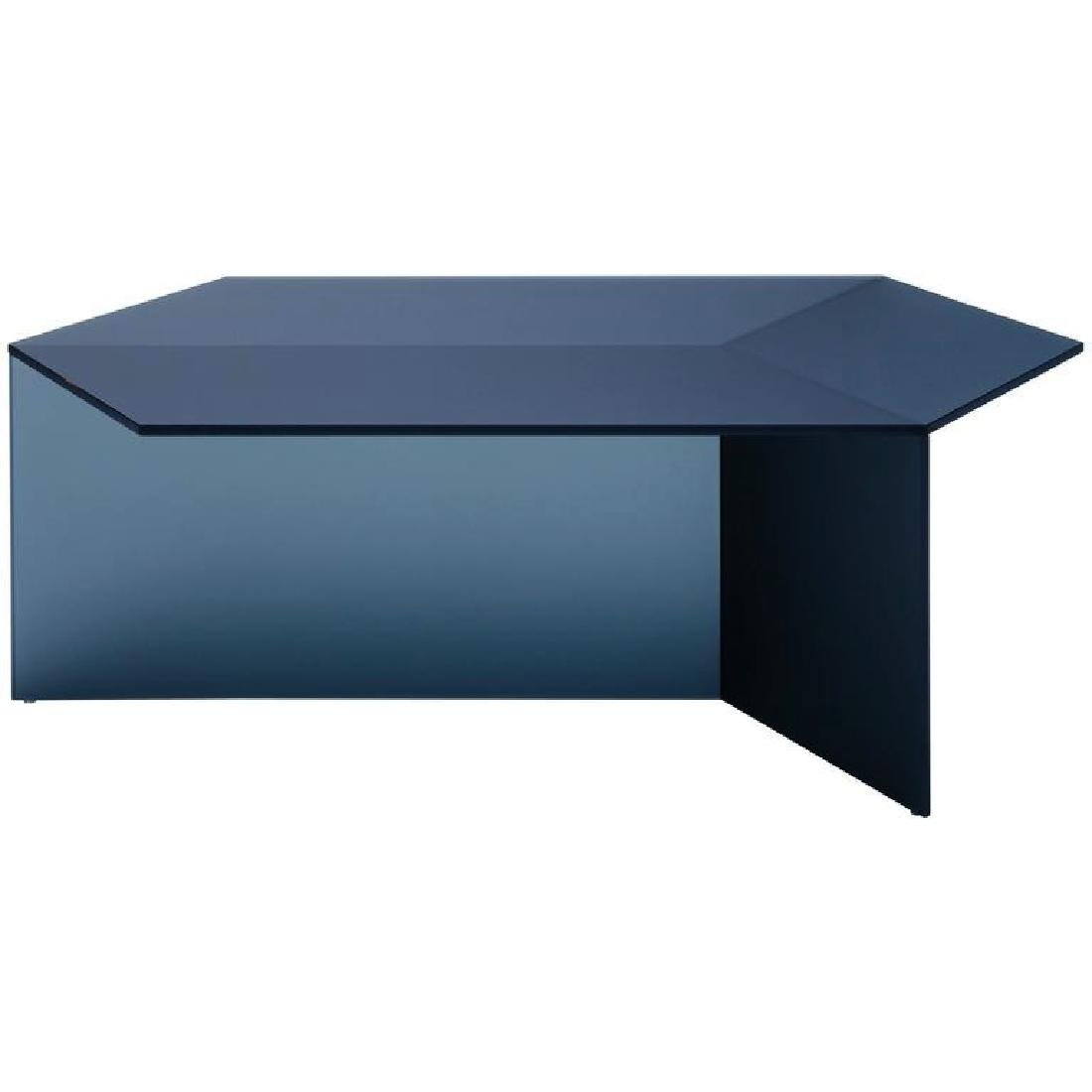 Neo Craft Coffee Table