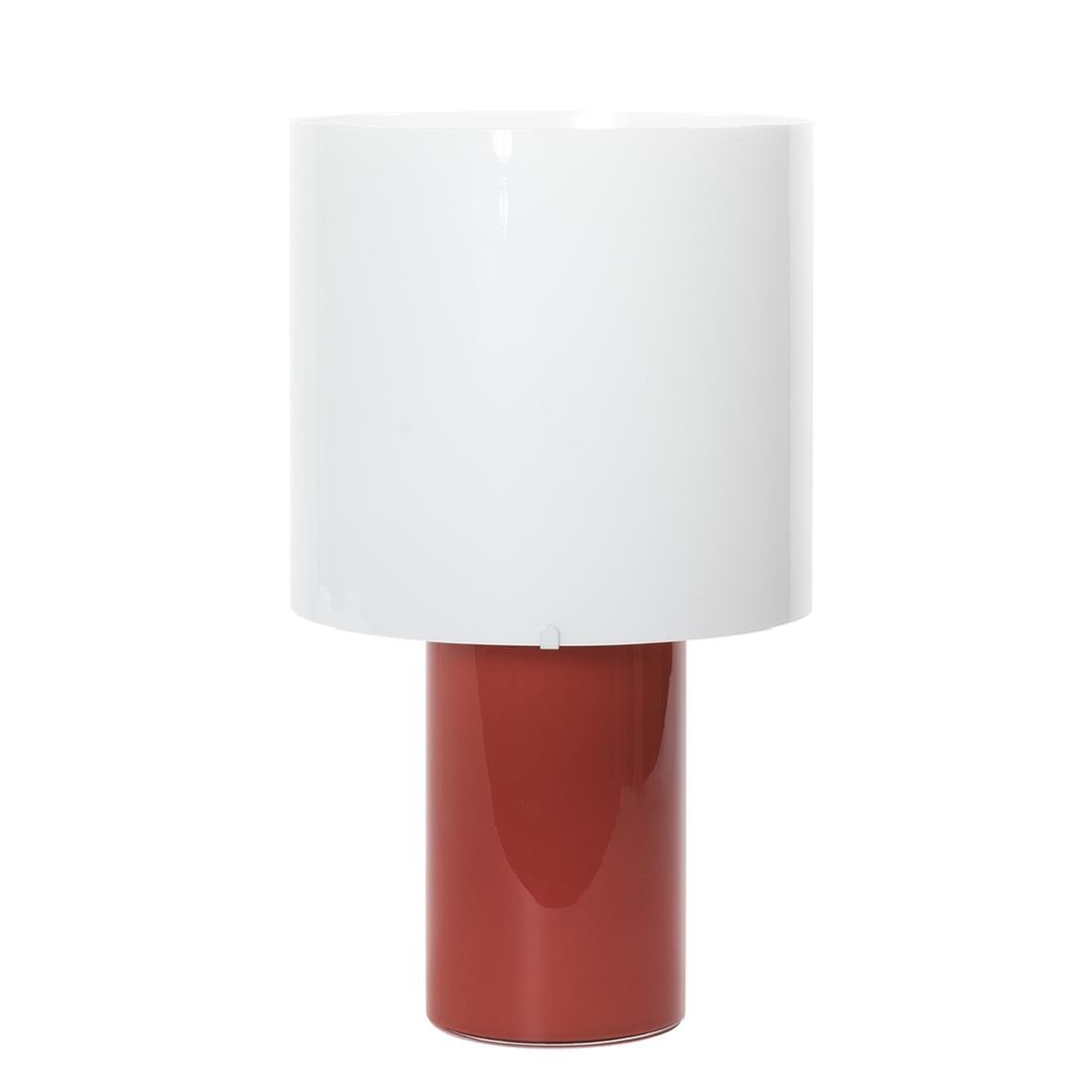 Venini SOHO Lamps (2)