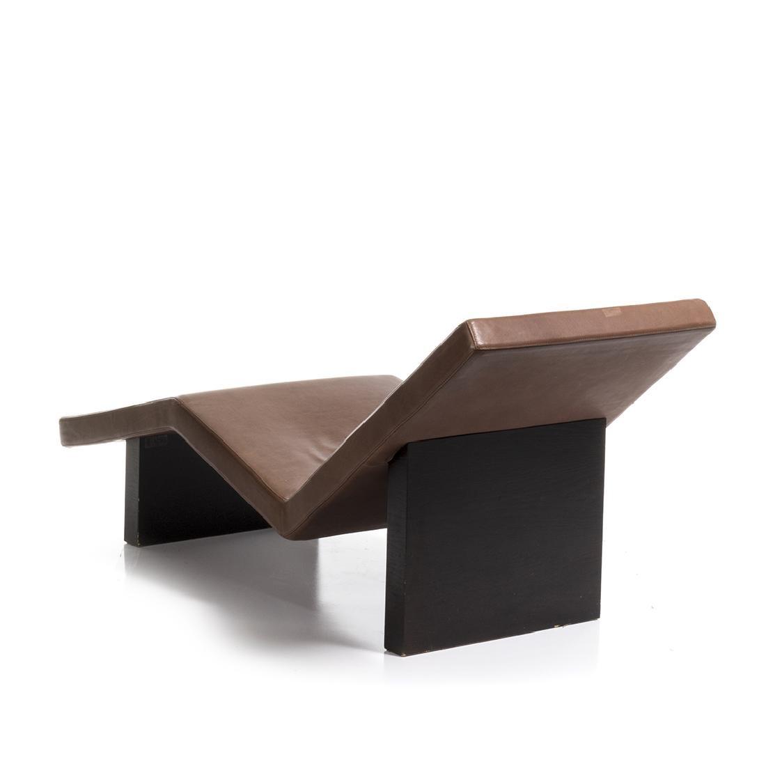 Armani Casa Chaise Lounge - 2