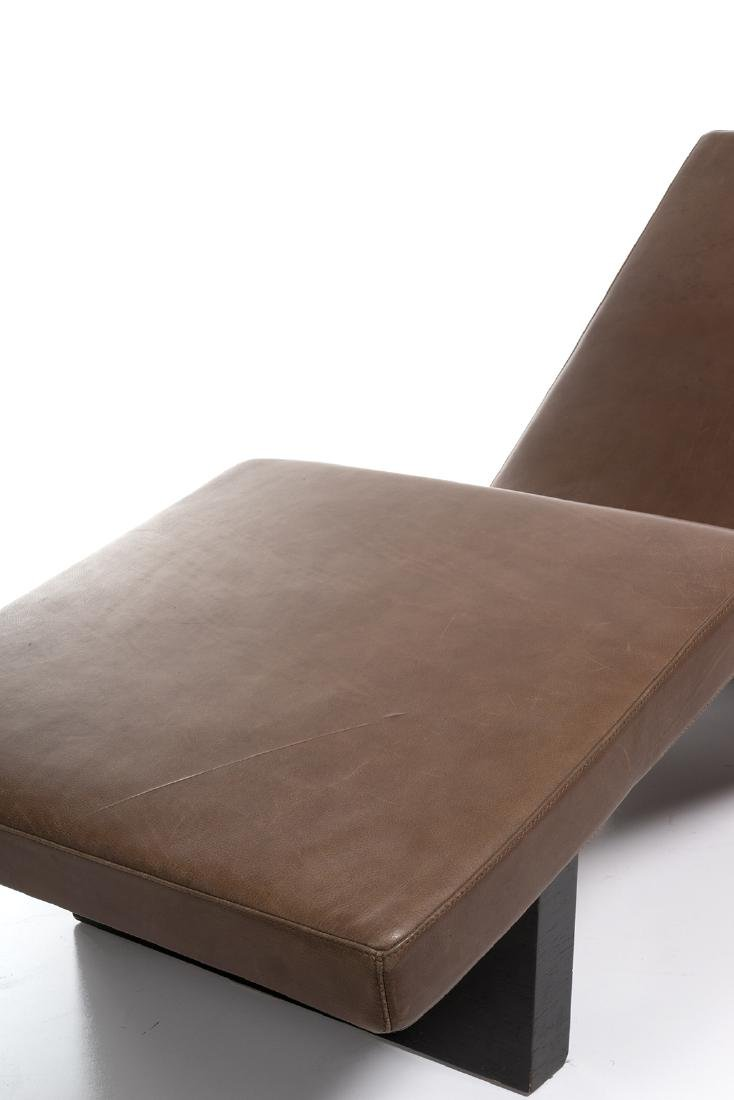 Armani Casa Chaise Lounge - 4