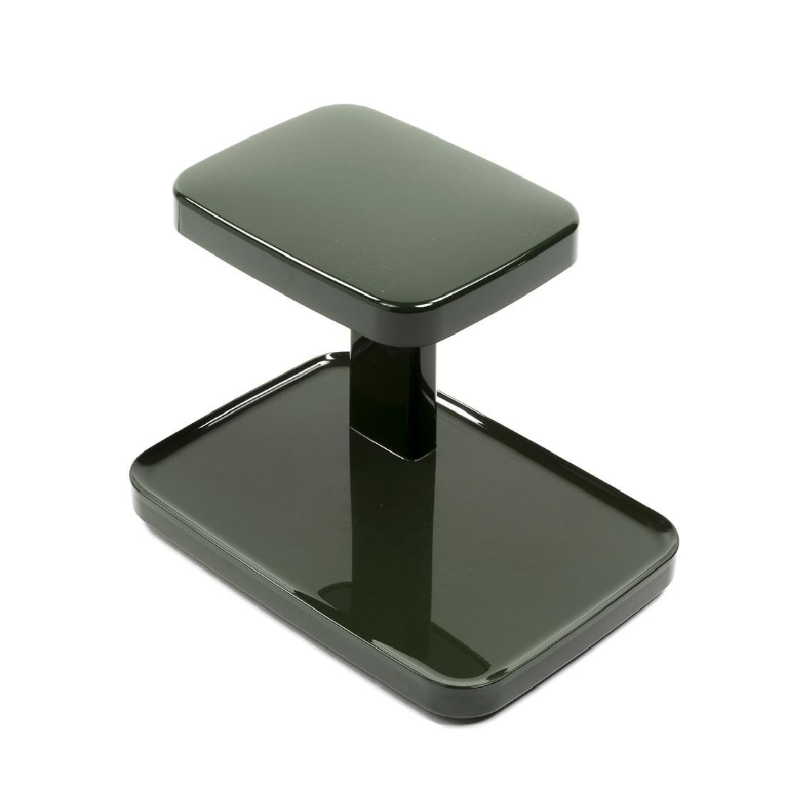 Piani Desk Flos Lamp
