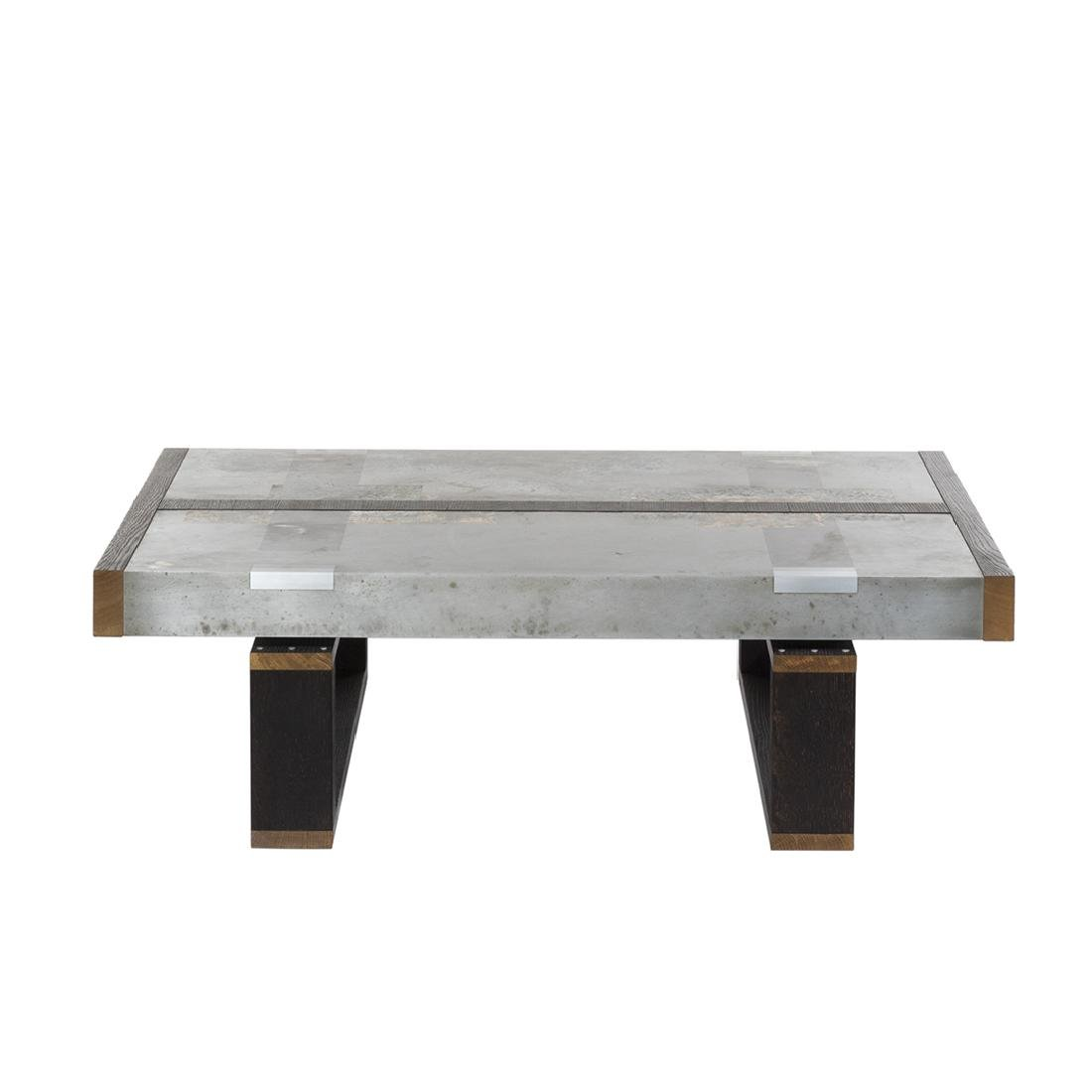 Studio Roeper Coffee Table