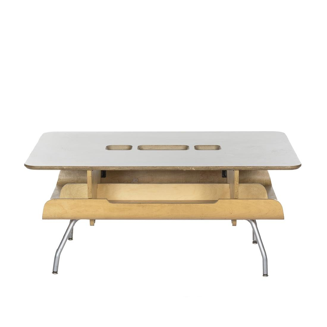 Herman Miller Child's Work Table