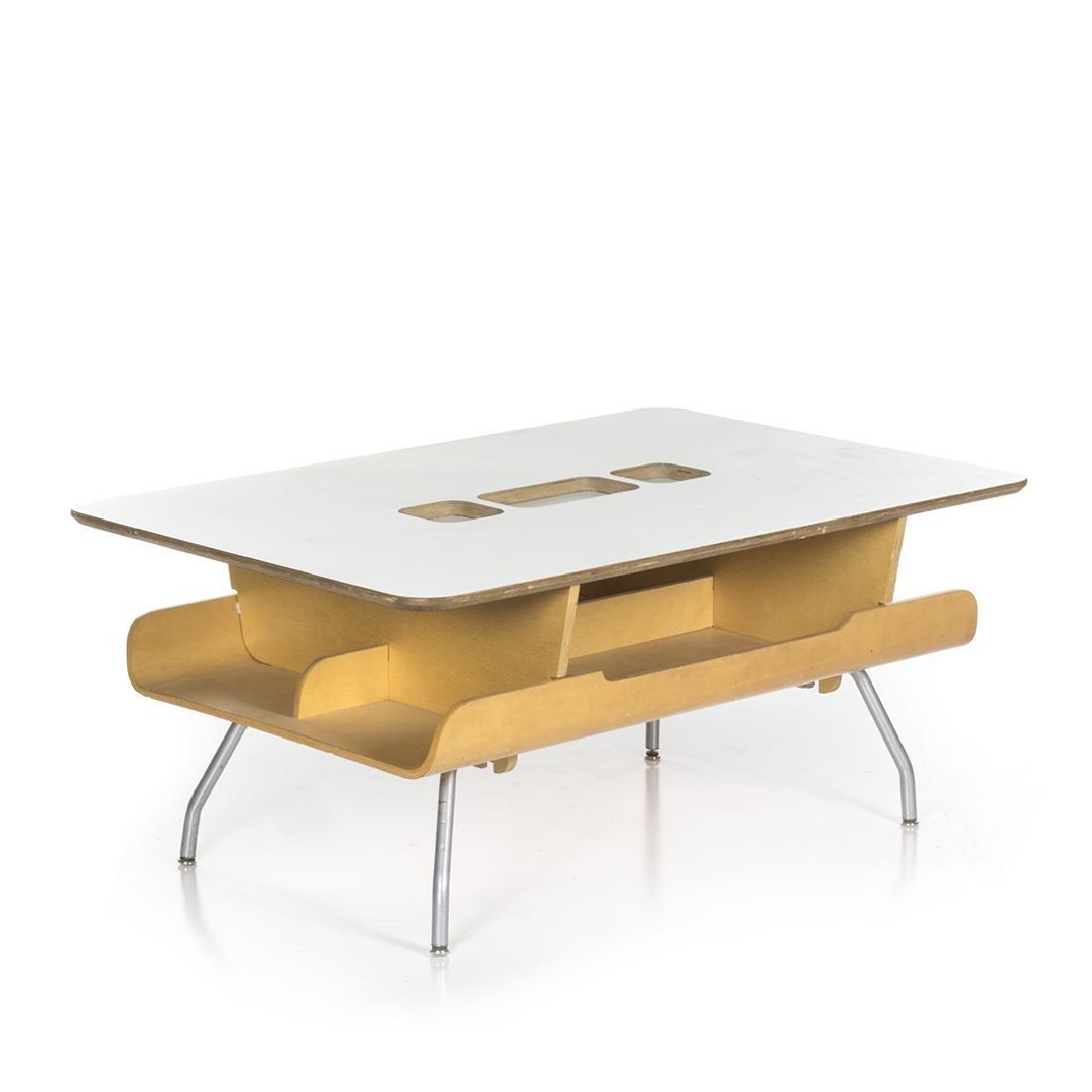 Herman Miller Child's Work Table - 2