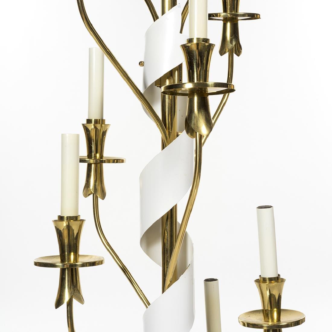 Stilnovo Floor Lamp - 3