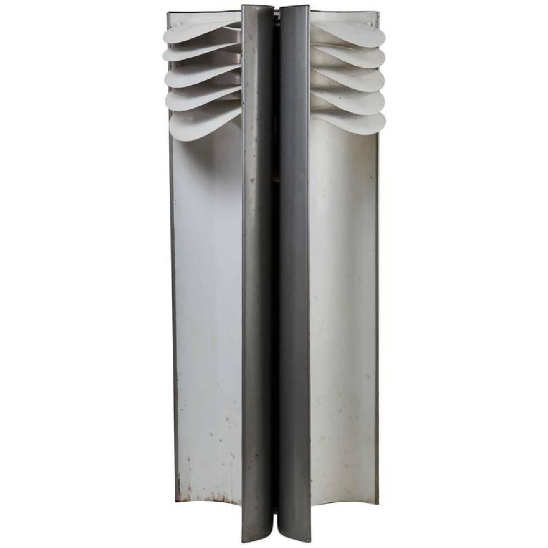 Mario Bellini Falena Floor Lamp