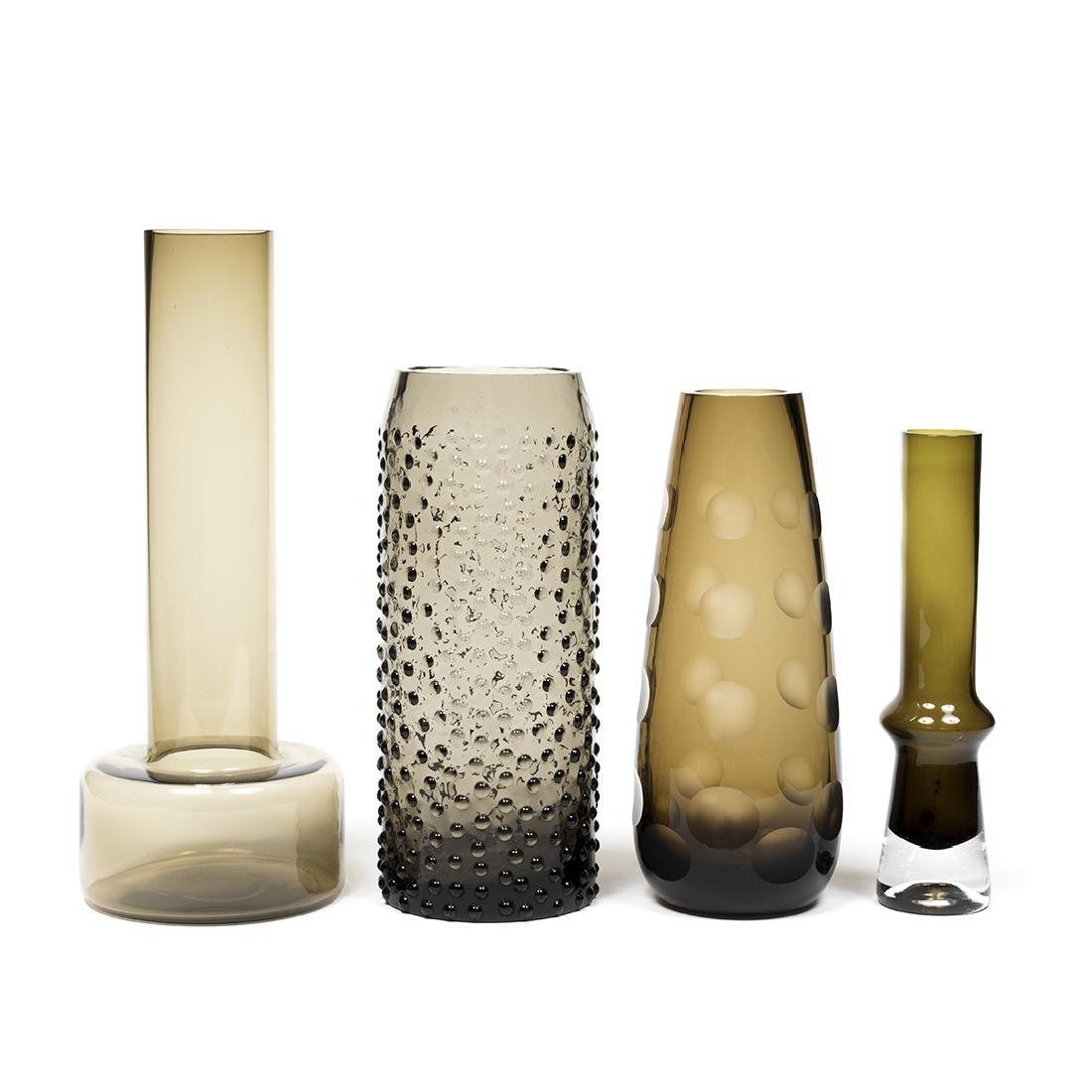 Modernist Smoked Glass (5)
