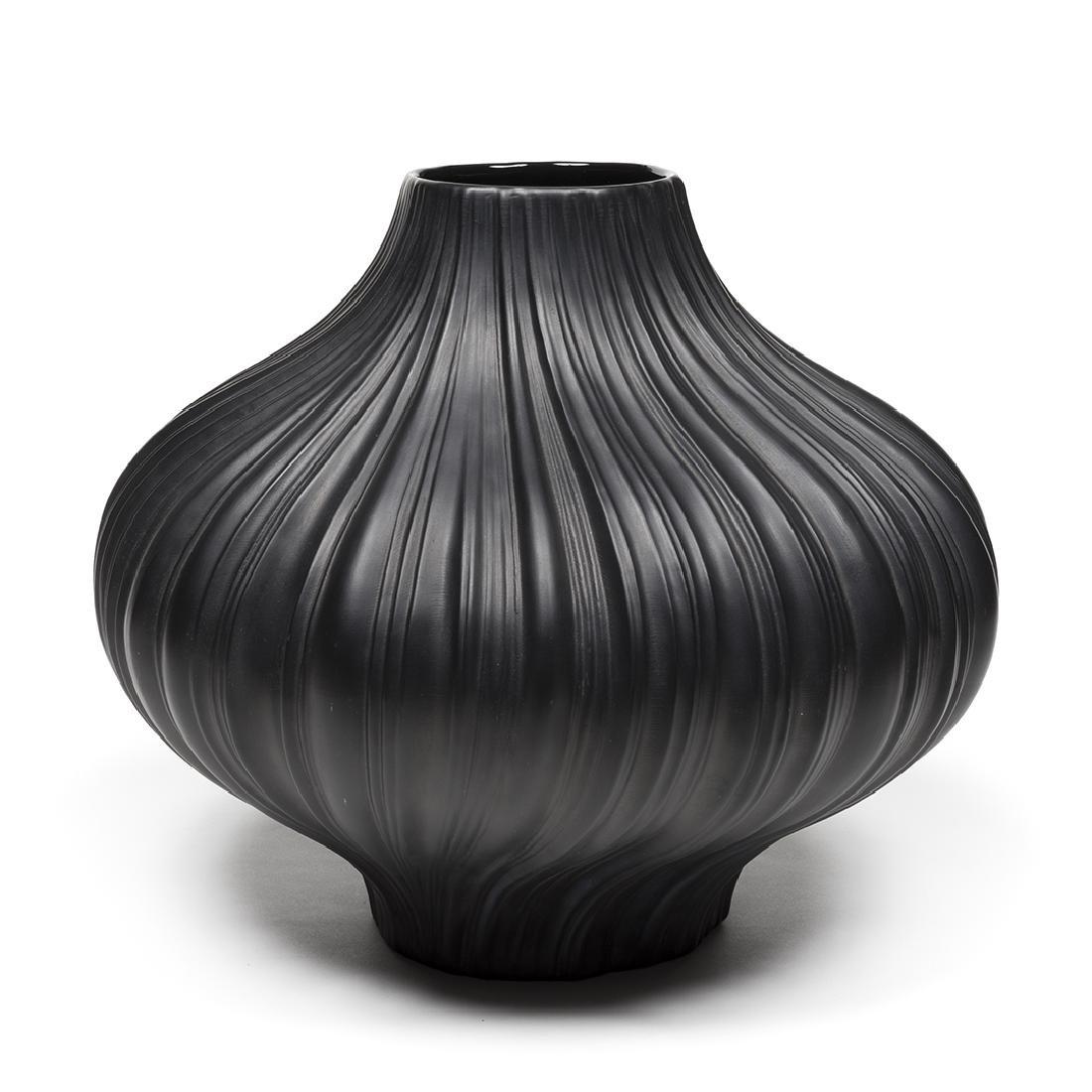 Martin Freyer Vase