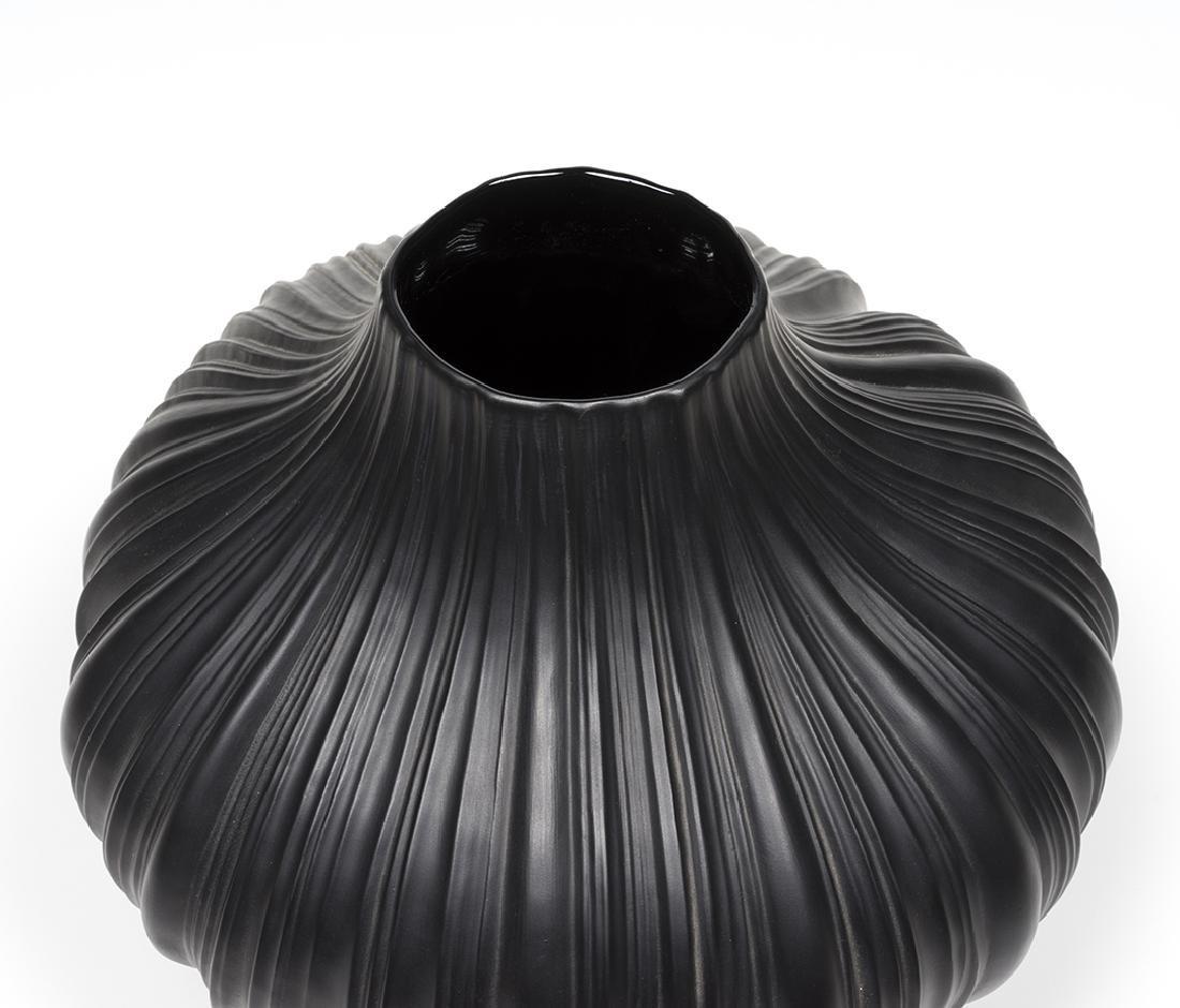 Martin Freyer Vase - 3