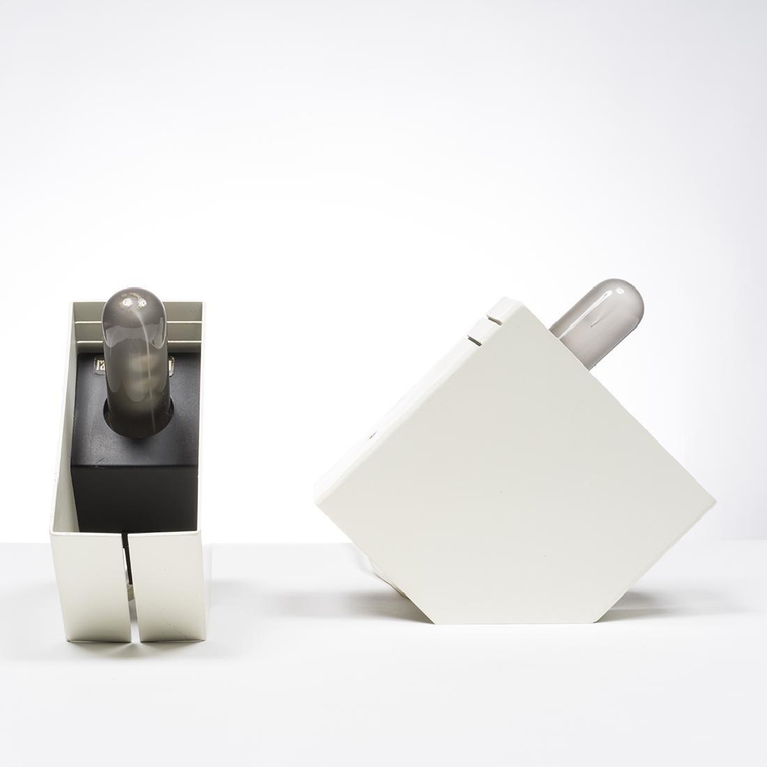 Raak Table Lamps (2) - 2