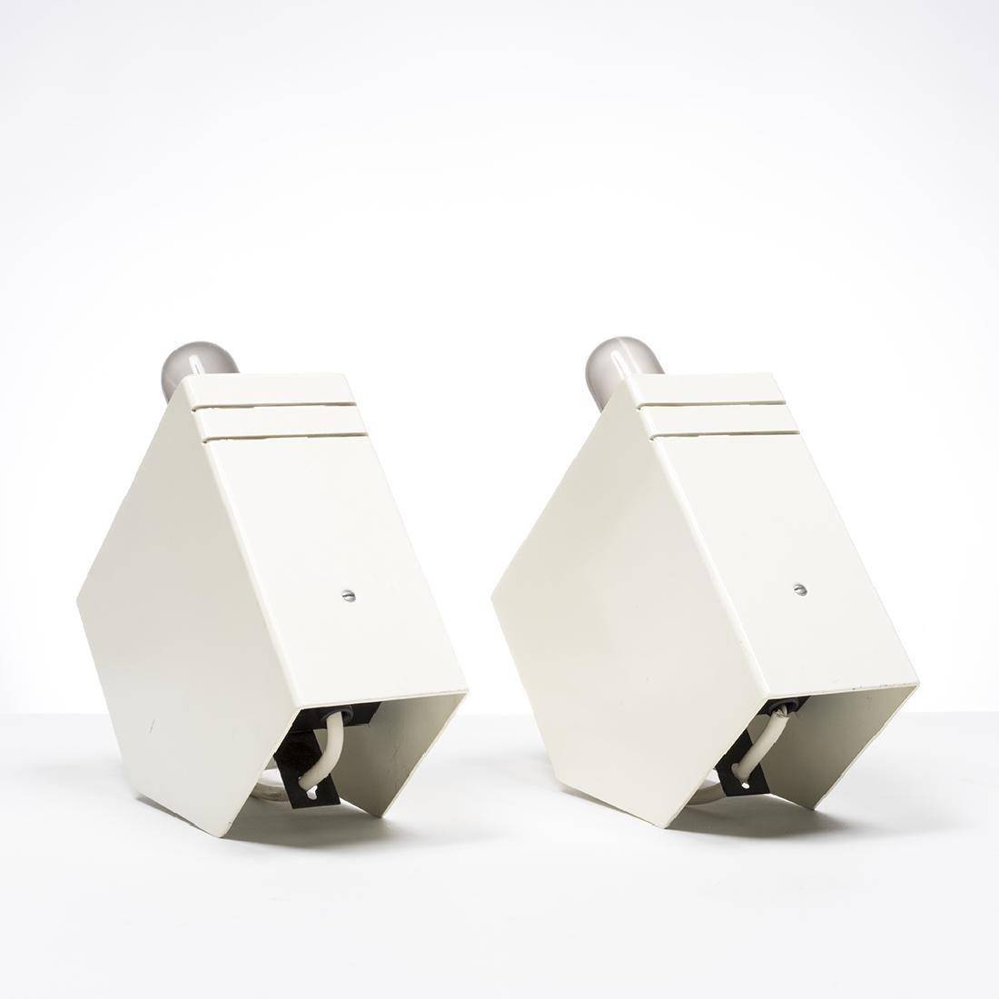 Raak Table Lamps (2) - 3