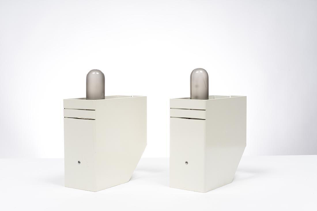 Raak Table Lamps (2) - 4