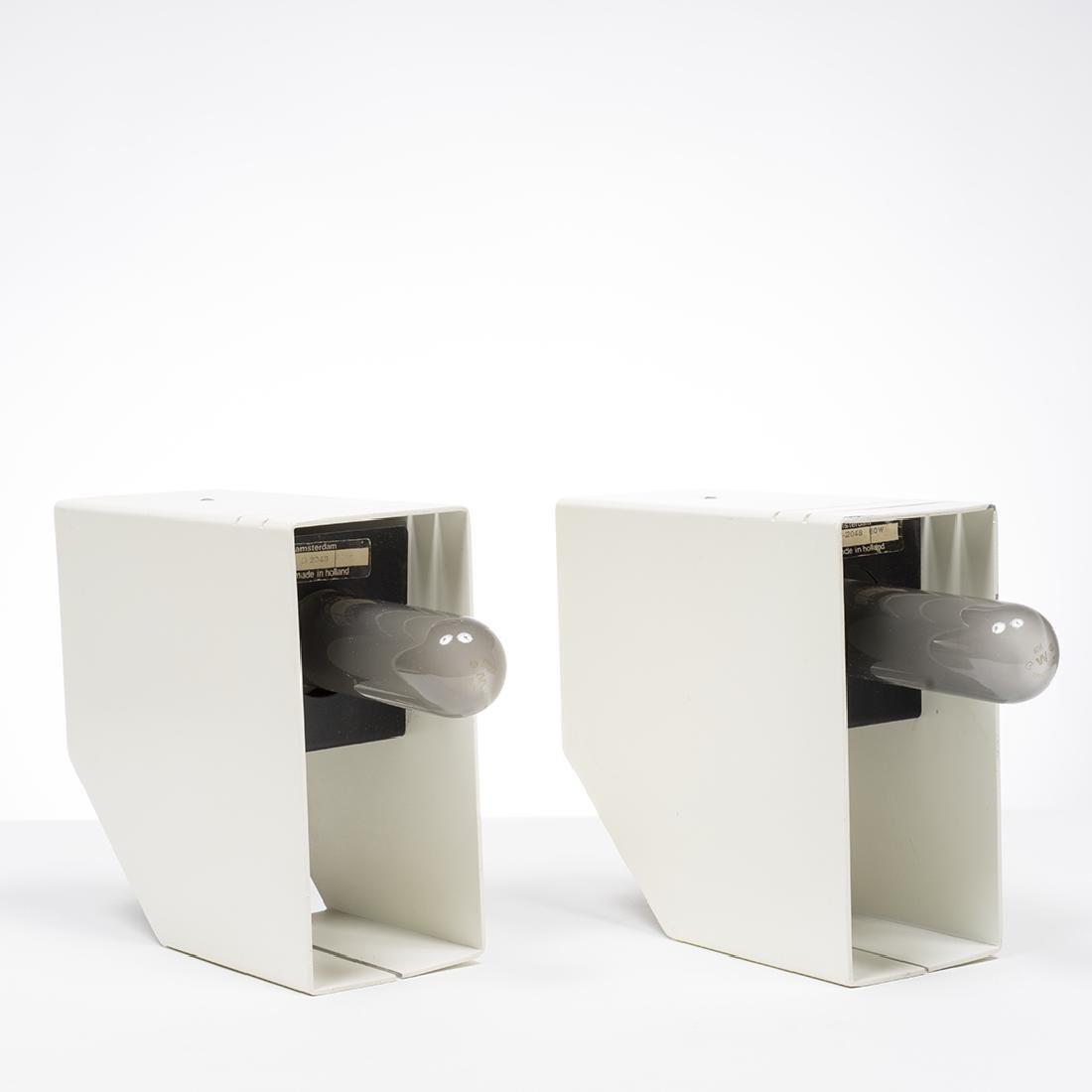 Raak Table Lamps (2) - 5