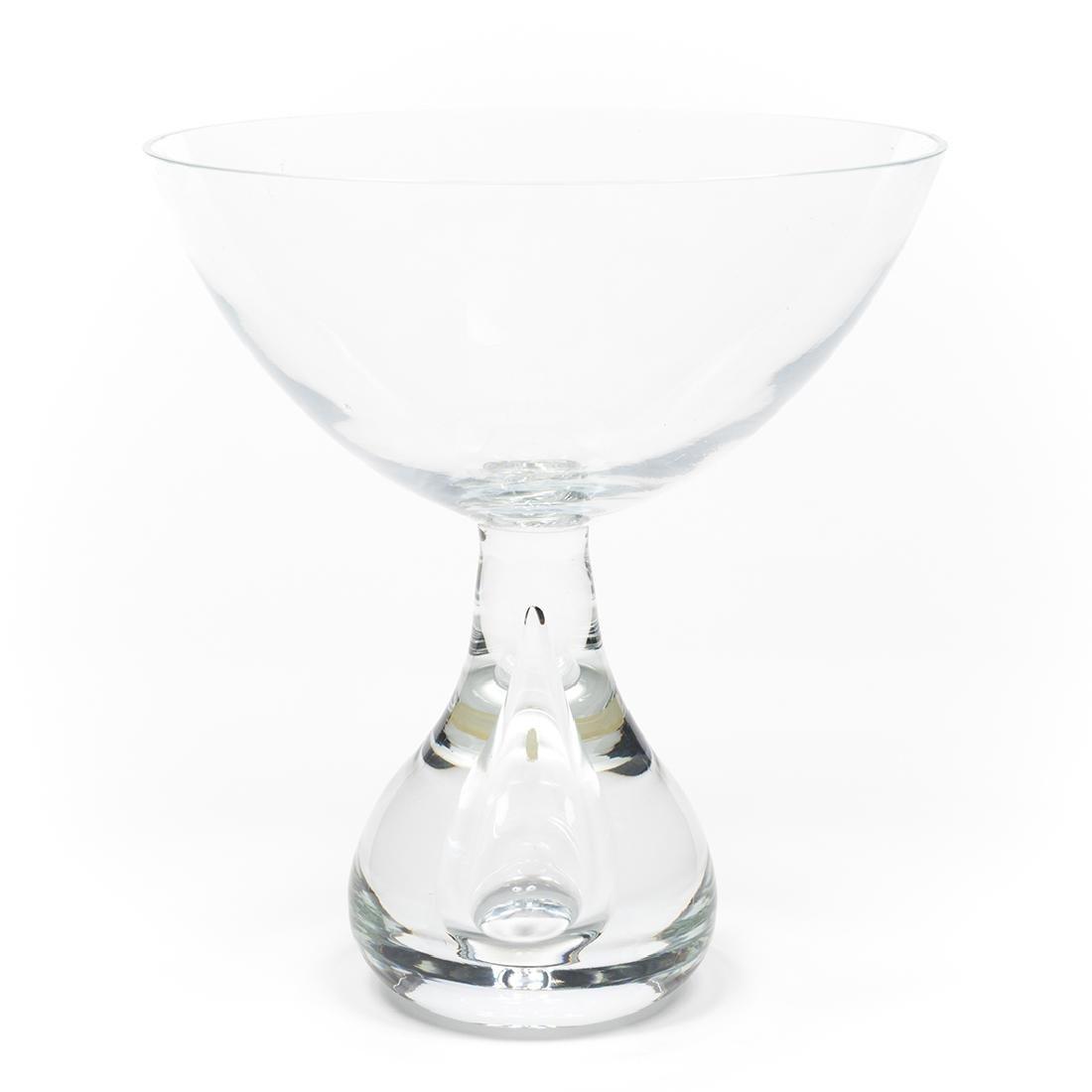 Johansfors Glass Bowl - 2