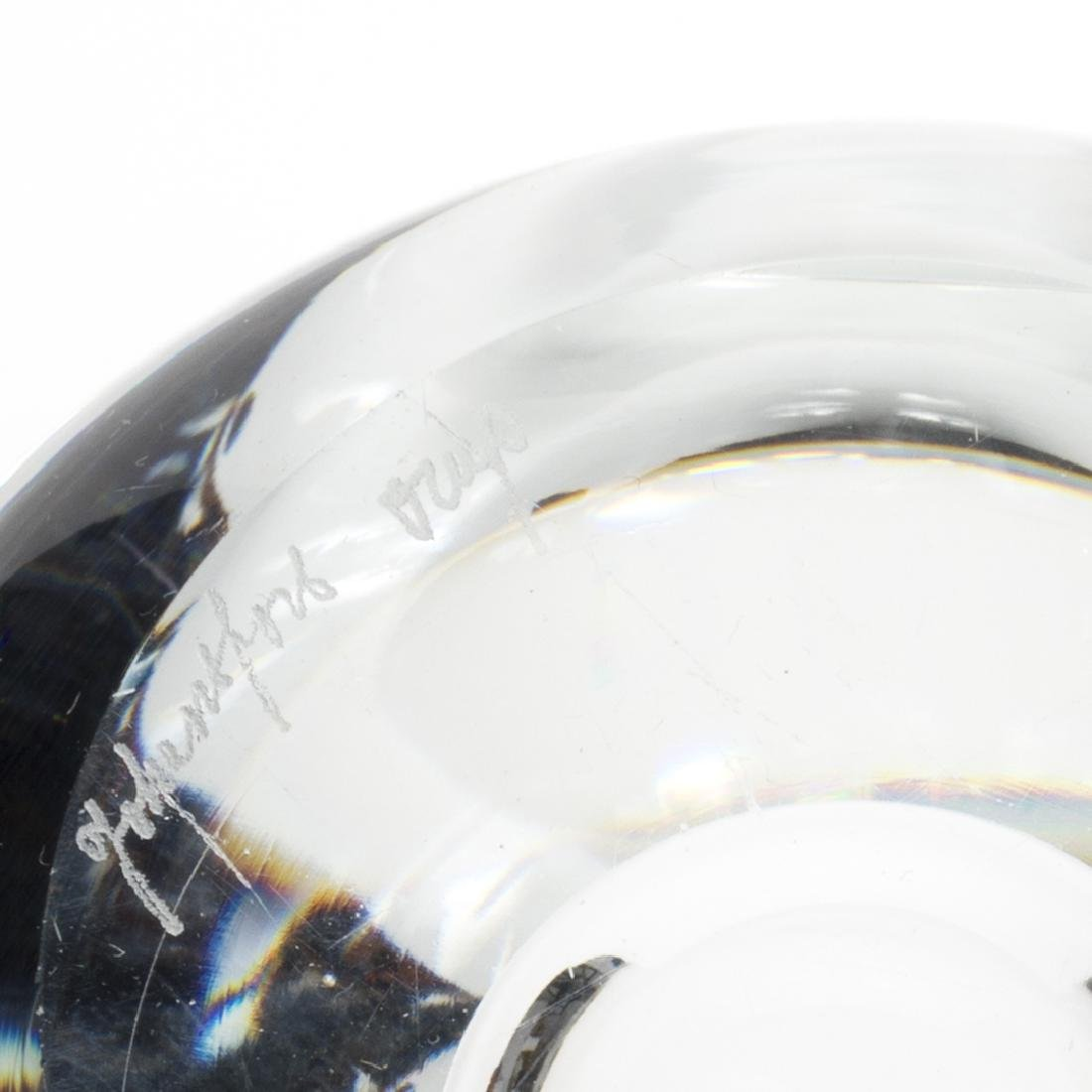Johansfors Glass Bowl - 4